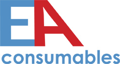 EA Consumables, Inc.