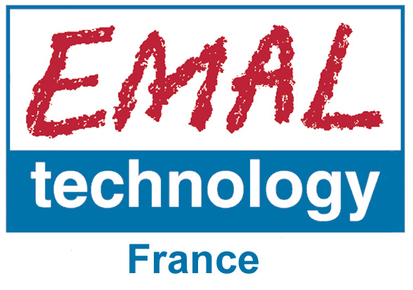 EMAL Technology