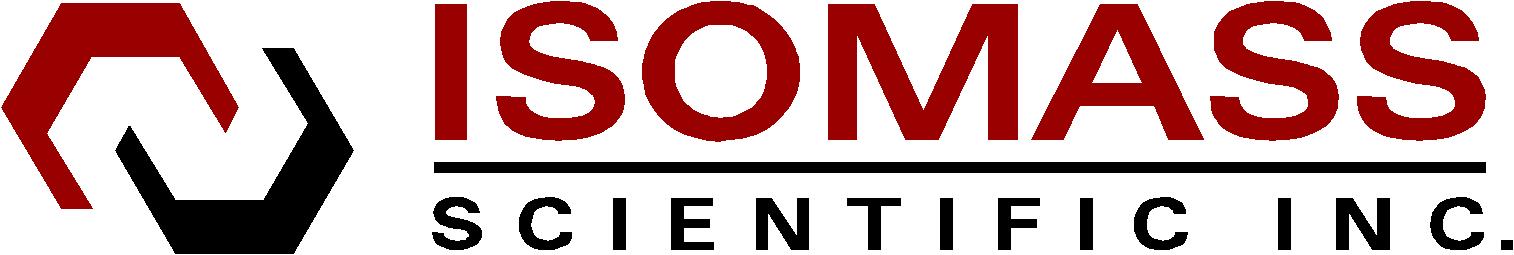 Isomass/LCTech