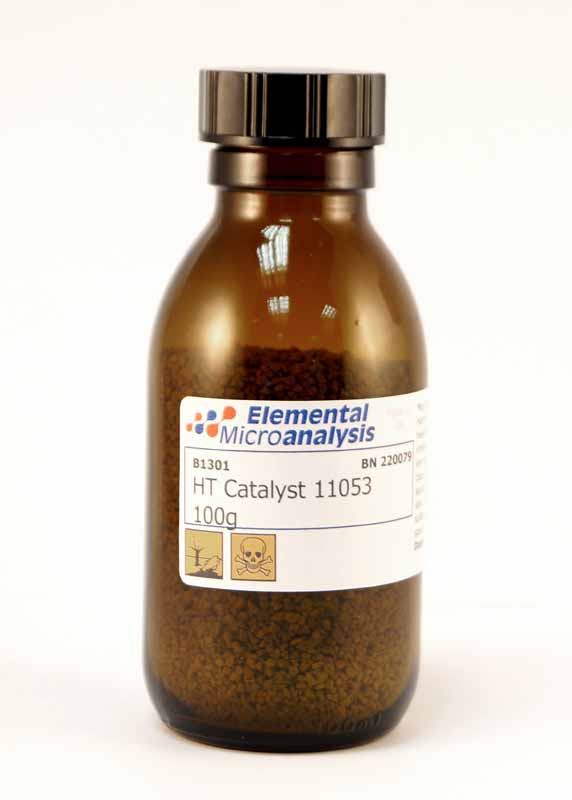 HT Catalyst 11053 100g