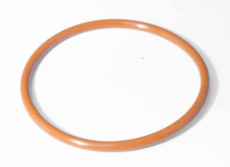 O Ring Combustion System 611-431, 44.1mm x 2.6mm
