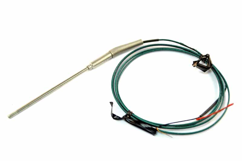Thermocouple Type S 781-585