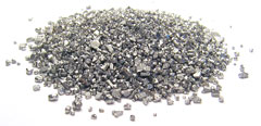 Iron Chips Electrolytic Chips  100gm