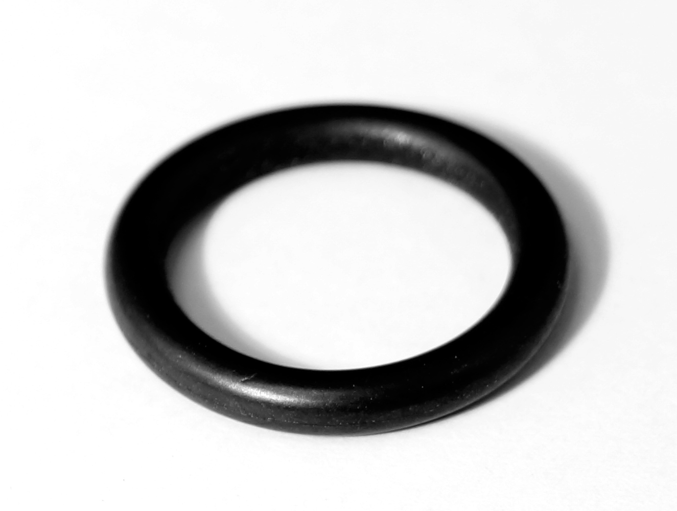 O Ring, 16mm x 3mm, 05 000 568 pack of 10