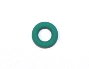 O-ring 3.0 mm x 1.5 mm  set of 10 pieces 402-815.030