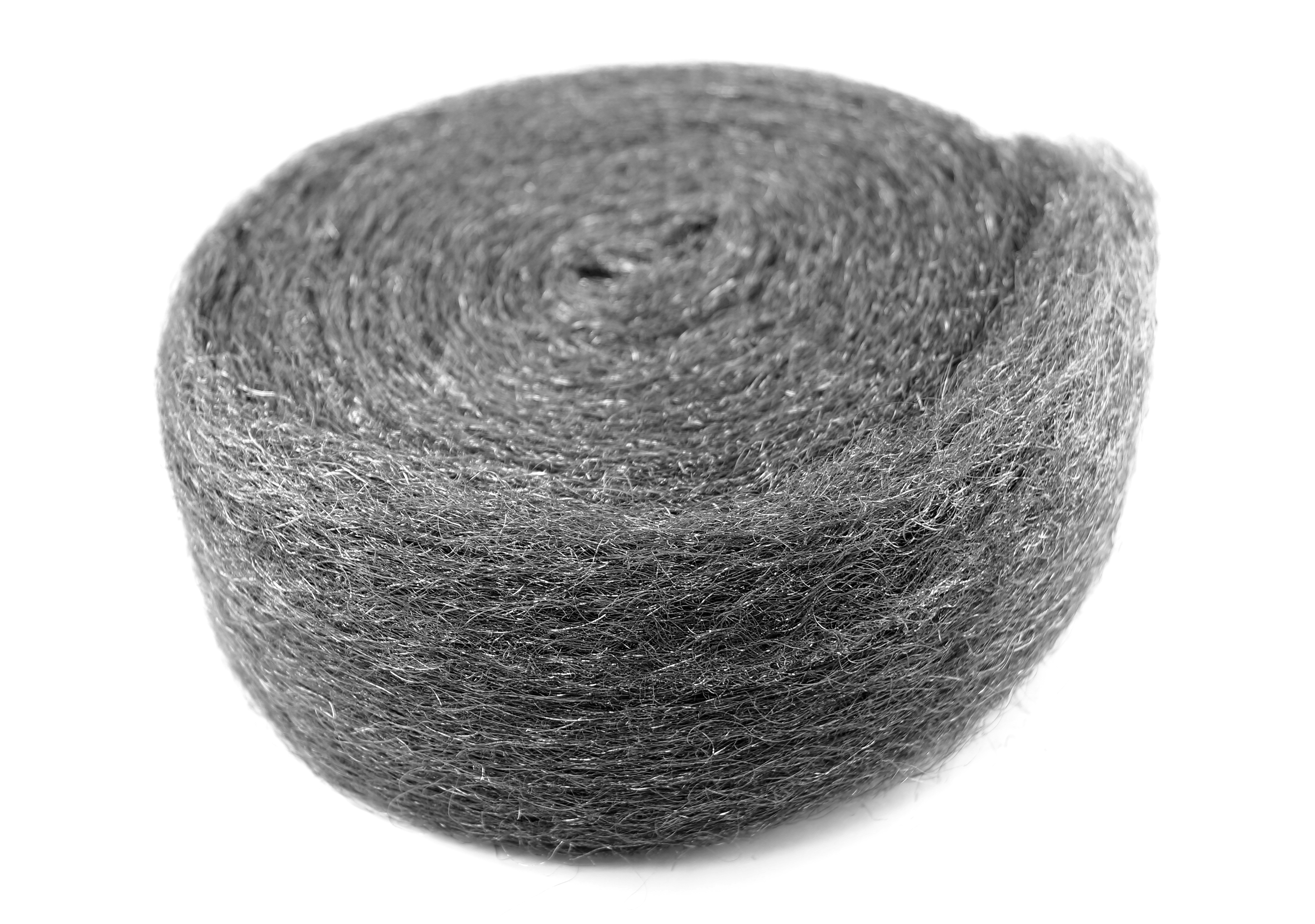 Iron Wool Grade #2 502-310 450gm