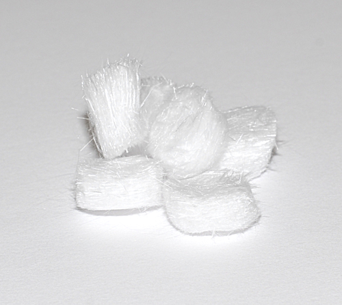 Quartz wool pads small 14-0274 2 packs of 30 discs