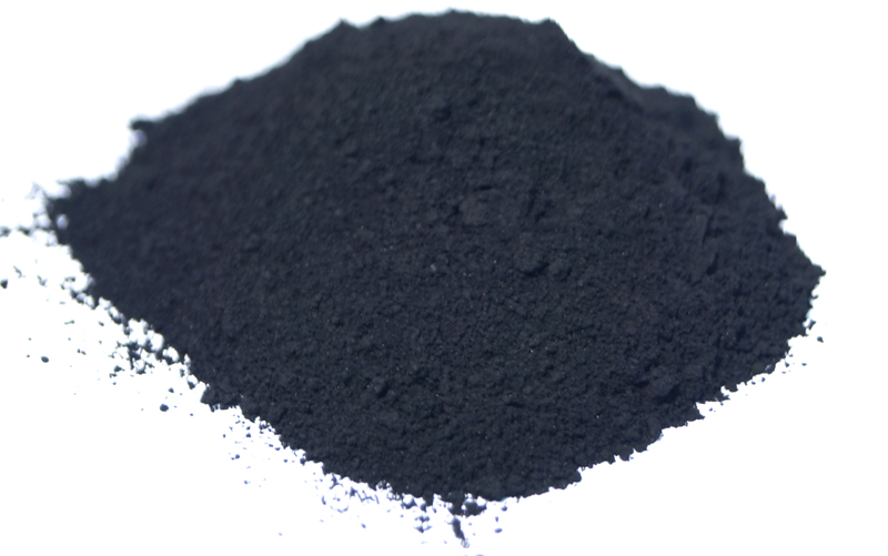 Activated Carbon AOX Batch PPTRE0049 50g