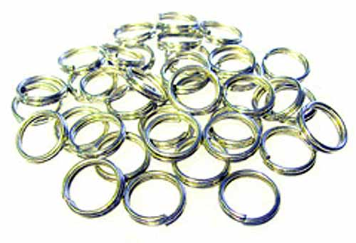 Ring Standard 1GM Approximate values C=0.036%  S=0.017% C=360ppm  S=170ppm See certificate 716A. 454gm