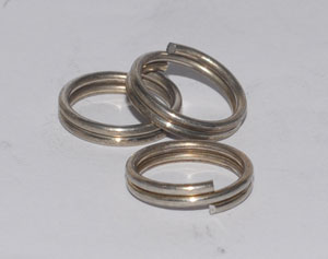 Ring Standard 1GM Approximate values 0.016%C 0.003%S 160ppmC 30ppmS See certificate 316B for actual values. 454gm