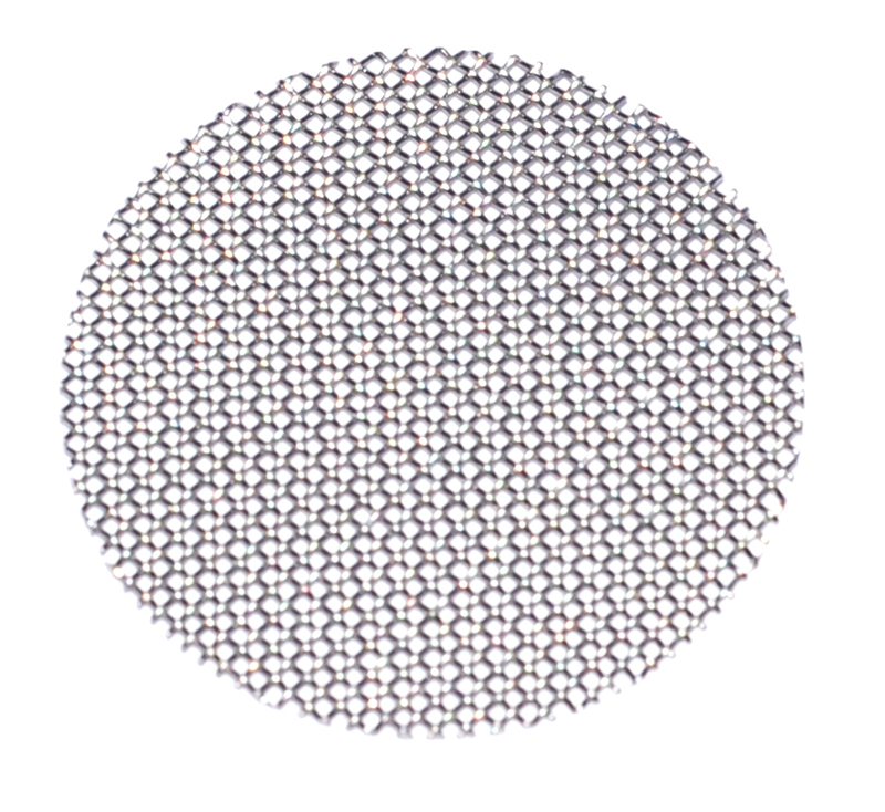 Wire Mesh Ronde 26.8mm  50008449/4 pack of 10