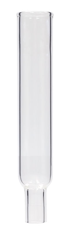 Furnace Filter Tube Borosilicate Glass 601-390