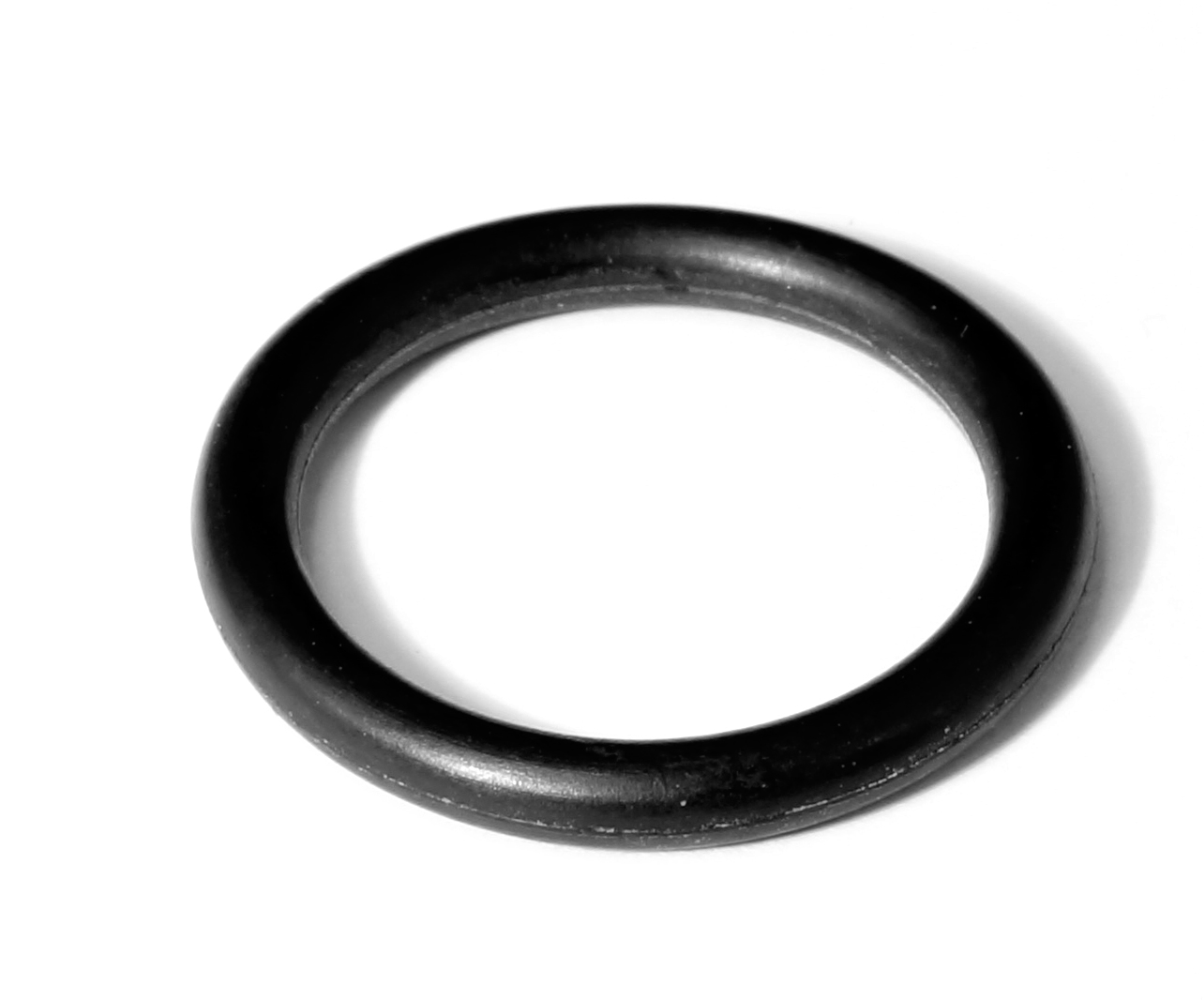 O Ring Nitrile Rubber pack of 10