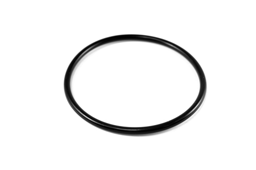 O Ring Nitrile Rubber 29005046