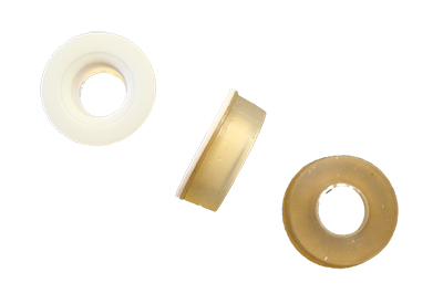 O Ring Schott Type Silicone/PTFE 29013603 pack of 10