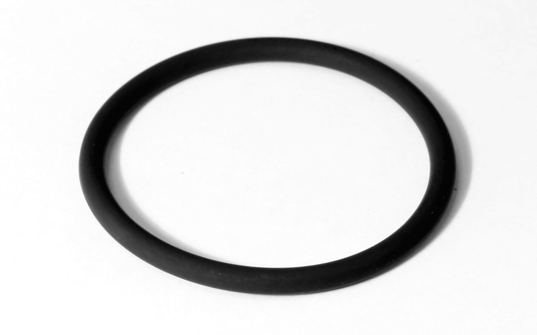 O Ring Viton Rubber, 24mm x 2mm, 03002267