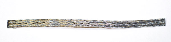 Braided Cable  606-319