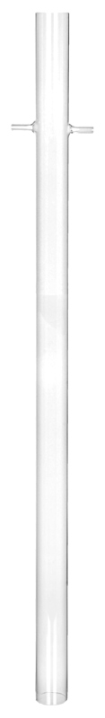 Combustion tube 48750