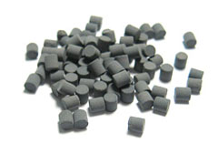 Platinum Catalyst 5% Pt 03002262 150gm