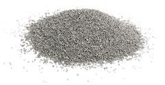 Tin Metal Accelerator  501-076 908gm