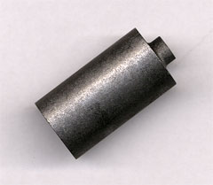 Graphite Crucible  764-330 pack of 100