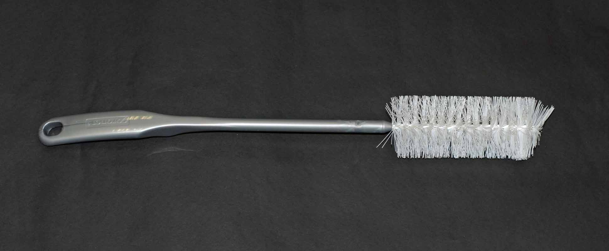 Cleaning Brush for Metal Filter  71030
