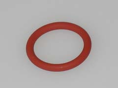 Bottom O-Ring For Reactor Flash N/Prot 29020640 pack of 5